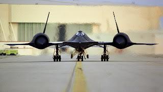 sr71 blackbird, blackbird, sr71, hypersonic aircraft