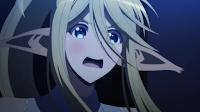 Monster Musume no Iru Nichijou episode 3 Subtitle Indonesia