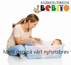 Bebito Nyhetsbrev