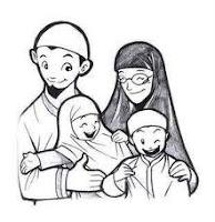 Tujuan Perkawinan Dalam Islam