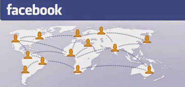 فيس بوك : يقوم بتنظيف الشبكة من الروابط والنقرات المفخخة - التقنية نت technt.net