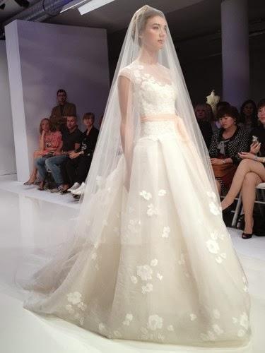 April wedding dresses inspiration for Bridesmaid dresses for april wedding