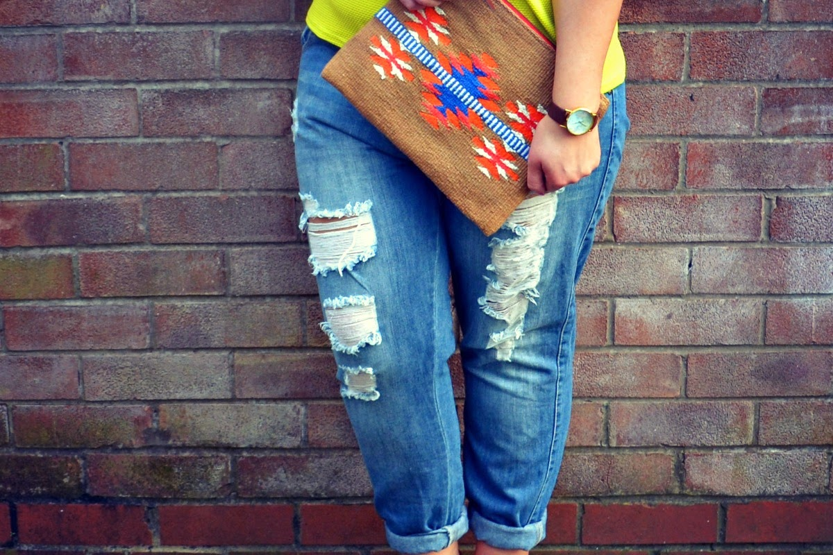 My Style Outlet Sito