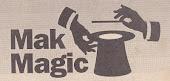 MAK MAGIC