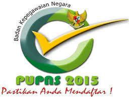 E-PUPNS 2015 Wajib Dikuti Oleh Semua PNS Maupun CPNS