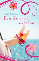 http://www.amazon.de/Ein-Surfer-zum-Verlieben-zum-Verlieben-Reihe-ebook/dp/B00QMWTBFK/ref=sr_1_2?s=books&ie=UTF8&qid=1437593744&sr=1-2&keywords=violet+truelove