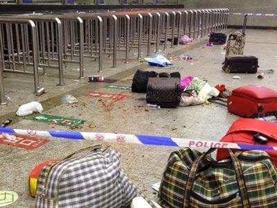 la-proxima-guerra-atentado-islamista-estacion-de-trenes-yunnan-china-advertencia-de-eeuu-sobre-crimea