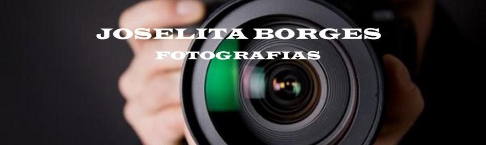 JOSELITA BORGES FOTOGRAFIAS