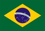 Este blog é brasileiro!!