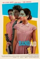 Baixar Band Aid Torrent Legendado
