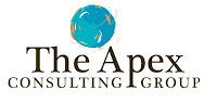 The Apex Consulting Group
