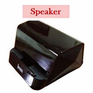 Flipkart: Buy Divoom IFIT-2 Speaker at Rs.799