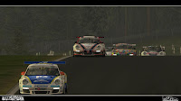 rFactor enduracers imagenes porche 24
