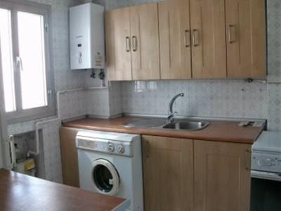 Pisos chollo en venta y alquiler apartamentos ocasion - Pisos en alquiler barrio del pilar madrid ...