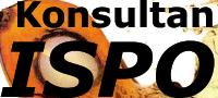 Konsultan ISPO Kelapa Sawit