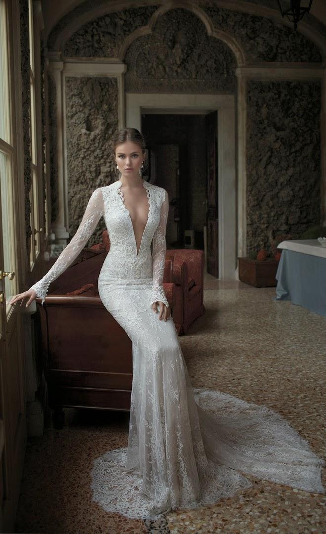 Halloween Themed Wedding Dresses 35 New Please contact Berta Bridal