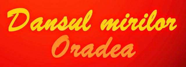Dansul miresei Oradea, Dans nunta Oradea, lectii de dans, cursuri de dans
