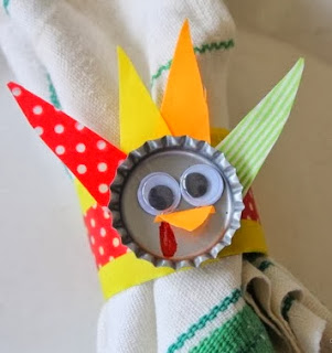 http://translate.googleusercontent.com/translate_c?depth=1&hl=es&rurl=translate.google.es&sl=en&tl=es&u=http://www.thecountrychiccottage.net/2013/10/diy-bottle-cap-turkey-napkin-rings.html&usg=ALkJrhjo8vWj9851G4Yi94mGBsLZRnuZPw
