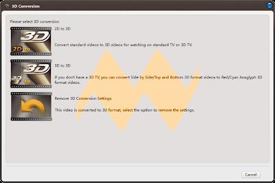 ImTOO Video Converter Ultimate 7.8.5