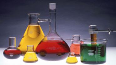 Química e Ingeniería Química