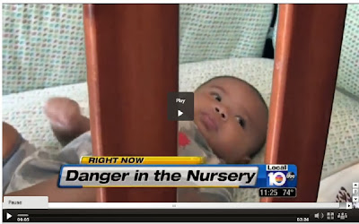 http://www.local10.com/news/baby-safety-precautions-to-take-at-home/-/1717324/23367518/-/amfnep/-/index.html