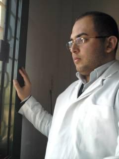 مدونة الدكتور محمد النعناعي .. Da3watonaa
