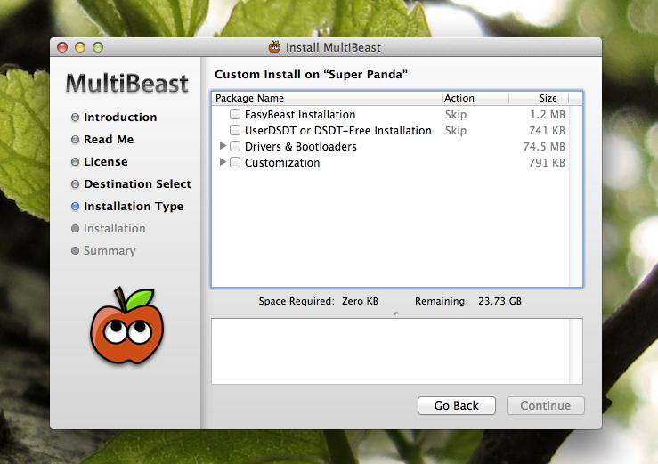 mac os x mountain lion 10.7 free download