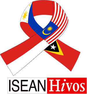 ISEAN - Hivos Vacancy: Consultant To Develop An ICT - Based Campaign Focus On Transgender People