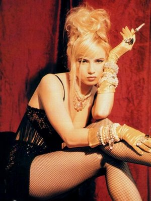traci lords videos