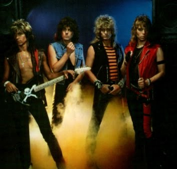 dokken-breaking_the_chains_photo