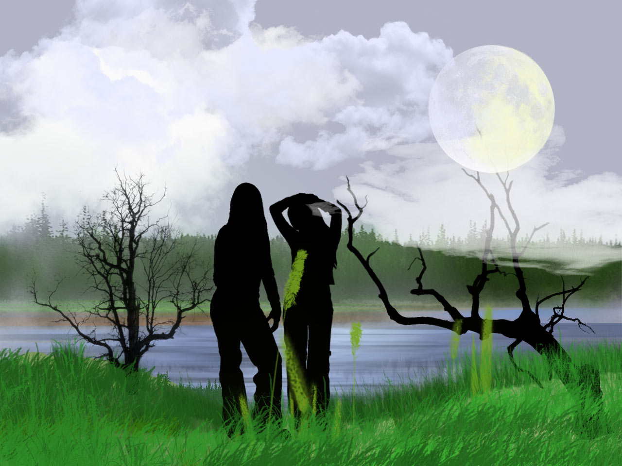 http://4.bp.blogspot.com/-Lt4reZt-lPQ/Th7ywCgN00I/AAAAAAAABDA/6tl3DgTWmy4/s1600/Two_Women_of_Nature.jpg