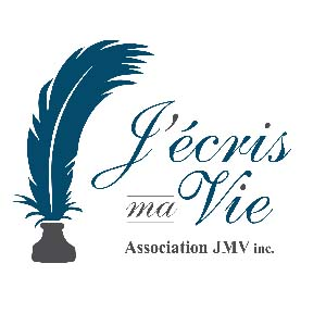 Association JMV (J&#39;cris ma Vie)
