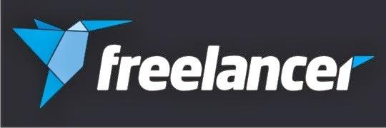 Trabaja desde casa con mis negocios en internet - Trabajos freelance desde casa ...