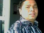JIGNESH N PANDYA