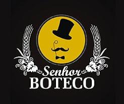 Senhor Boteco