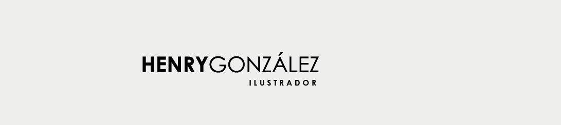 Henry Gonzalez