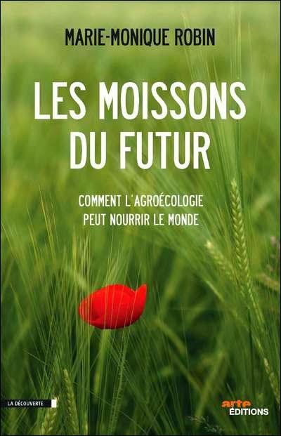 Ver Les Moissons Du Futur (2013) Online