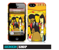 cases and skins for iPhone 5, iPhone 4, iPhone3, Samsung Galaxy S4, Samsung Galaxy S3 and iPad