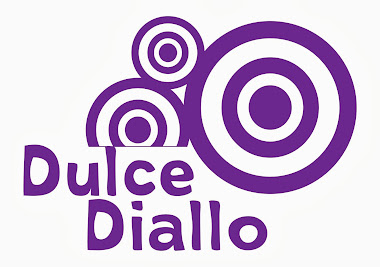 Dulce Diallo Nails