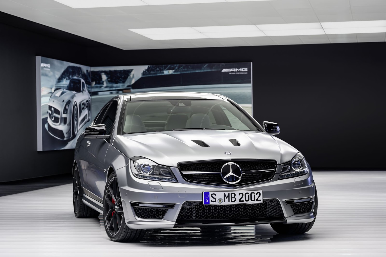 2014 MERCEDES-BENZ C63 AMG EDITION 507, 2014 MERCEDES-BENZ C63 AMG EDITION 507 SPECS, 2014 MERCEDES-BENZ C63 AMG EDITION 507 TOP SPEED, 2014 MERCEDES-BENZ C63 AMG EDITION 507 FEATURES, 2014 MERCEDES-BENZ C63 AMG EDITION 507 PRICE,