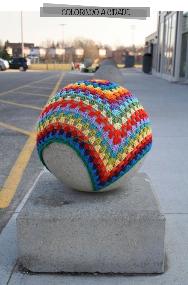 Yarn-bombing-vida-colorida