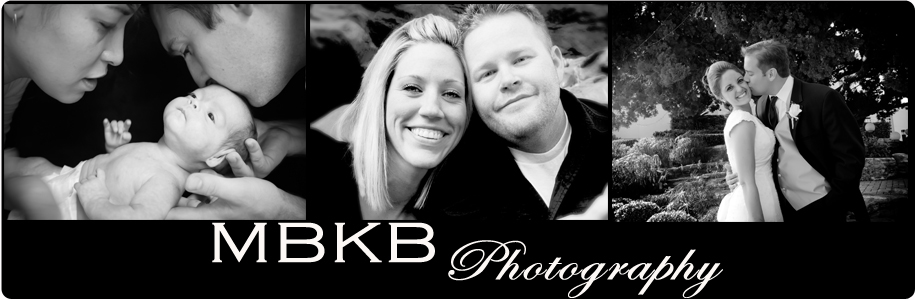 MBKB Photography