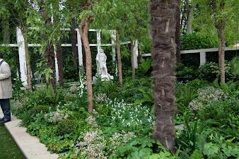 #23 Garden Design Ideas