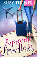 Forever Fredless by Suzy Turner