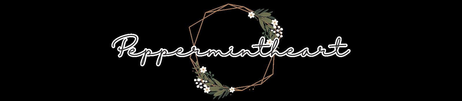 Peppermintheart