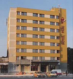 parc-hotel-sibiu-romania-map-address-phone