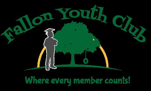 Fallon Youth Club