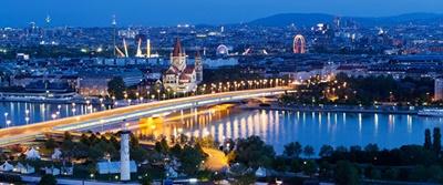 Viyana Toplu Taşıma Rehberi