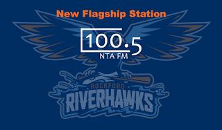 100.5 NTA FM