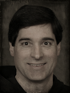 Bro. Mark Schenk, OFMCap